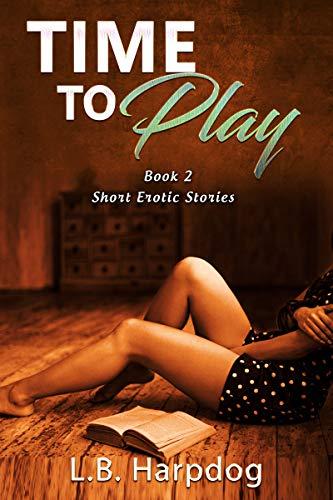 Erotic romance book list