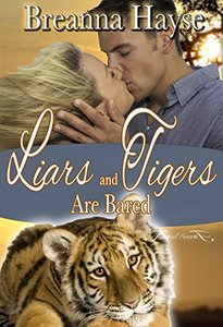Liars and Tigers Are Bared