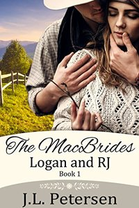 The MacBrides : Logan and RJ