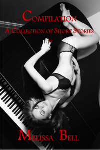 Compilation: A collection of Short Stories