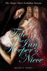 Tale of the Inn Keeper's Niece