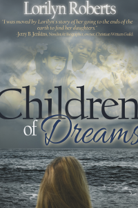 Children of Dreams, An Adoption Memoir