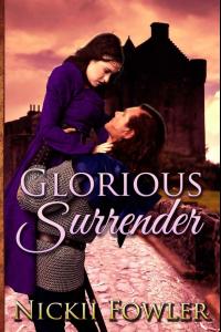 Glorious Surrender