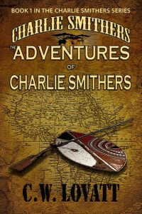 The Adventures of Charlie Smithers