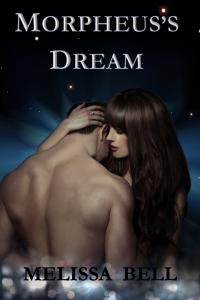 Morpheus's Dream (Dutiful Gods Series #3)