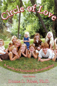 Circle Of Love A Guide To Successful Relationships