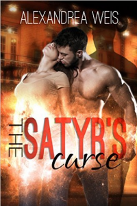 The Satyr's Curse Vol 1