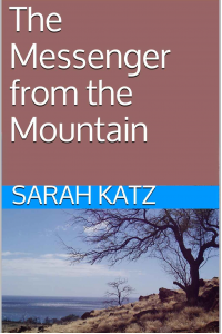 The Messenger from the Mountain