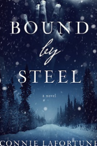 Bound by Steel