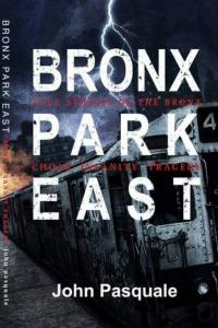 BRONX PARK EAST
