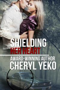 Shielding Her Heart