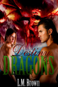 Destiny & Dragons