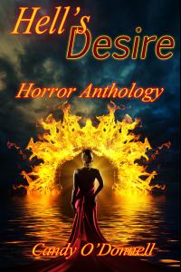 Hell's Desire