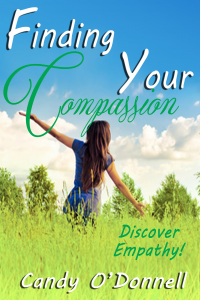 Finding Your Compassion