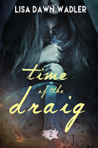 Time of the Draig