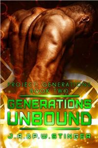 Generations Unbound