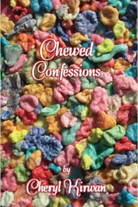 Chewed Confessions