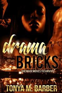 Drama In The Bricks