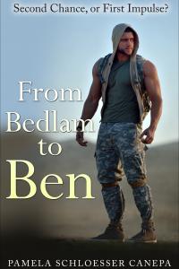 From Bedlam to Ben