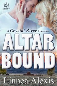 Altar Bound (Crystal River Book 3)