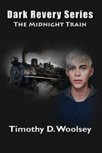 Dark Revery Series: The Midnight Train