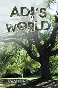 Adi's World