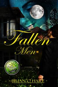 Fallen Men