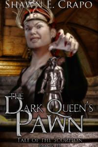 The Dark Queen's Pawn