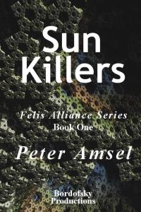 Sun Killers