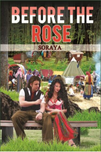 Before the Rose: The Gypsy's Curse (The Mystery of the Wooden Rose)