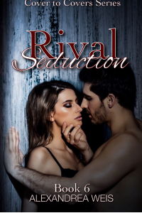 Rival Seduction