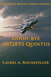 Good-bye A672E92 Quintus