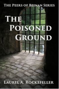 The Poisoned Ground