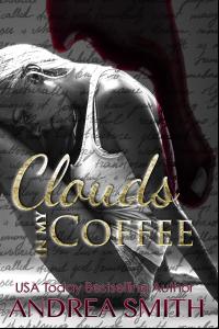 Clouds in My Coffee (Limbo, #2)