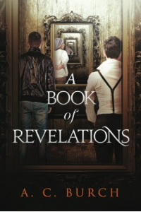 A Book of Revelations