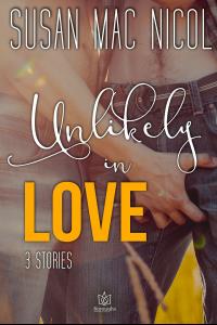 Unlikely in Love