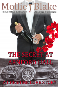 The Secret At Arnford Hall