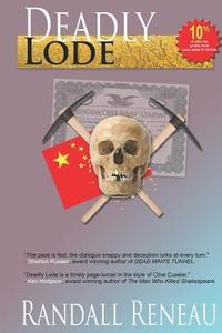 Deadly Lode