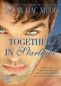 Together in Starlight (Starlight, #2)