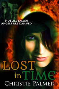 Lost In Time (A Fallen Novel)