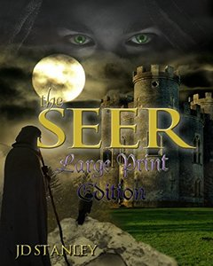 The Seer: Large Print Edition
