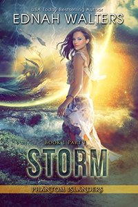 Storm: Phantom Islanders Part I