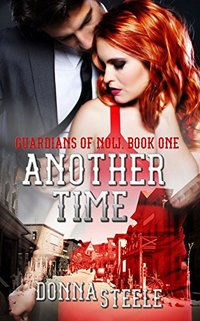 Another Time (Guardians of Now Book 1)