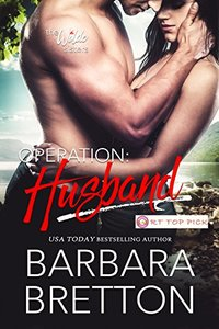Operation: Husband (The Wilde Sisters)
