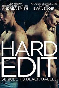 Hard Edit: Sequel to