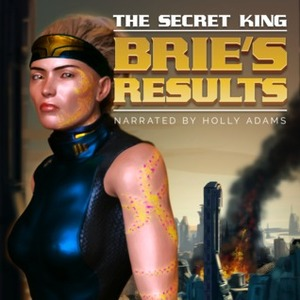 Brie's Results