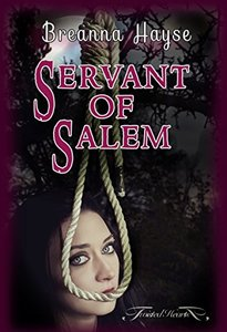 Servant of Salem