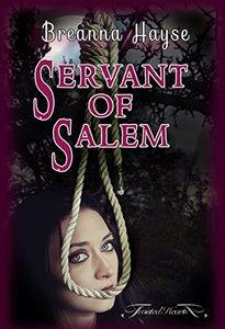 Servant of Salem