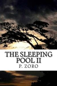 The Sleeping Pool II (Destinations Series, #2)