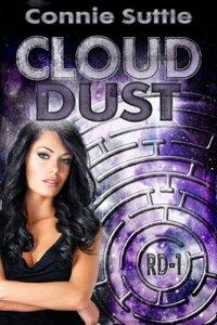 Cloud Dust: RD-1 (R-D Series)